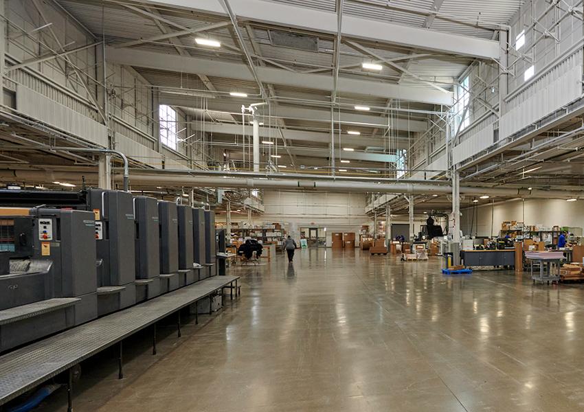 90_000_sq.ft_facility2