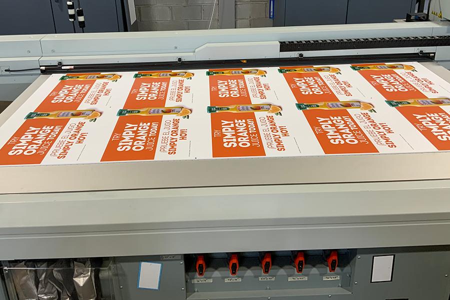 Printed-Orange-Juice-Brochure