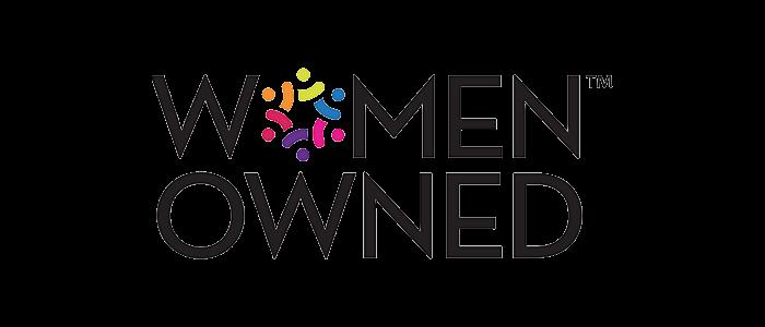 Women Owned Logo 3
