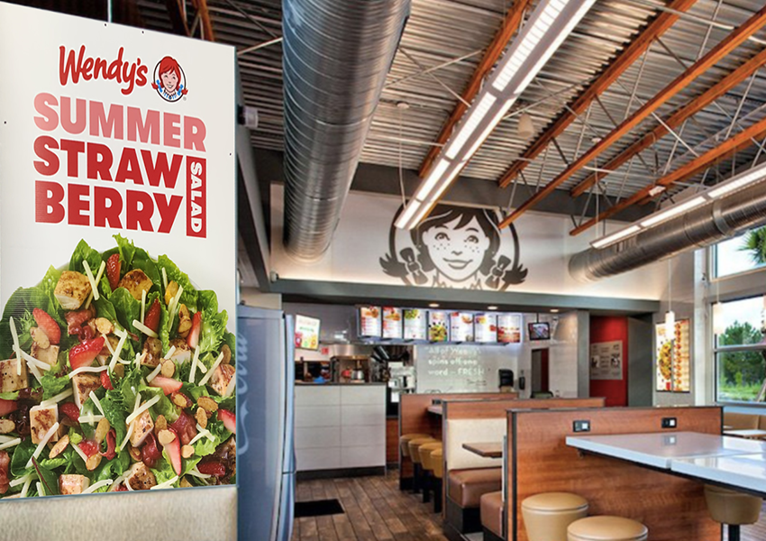 Services_signage_Wendys