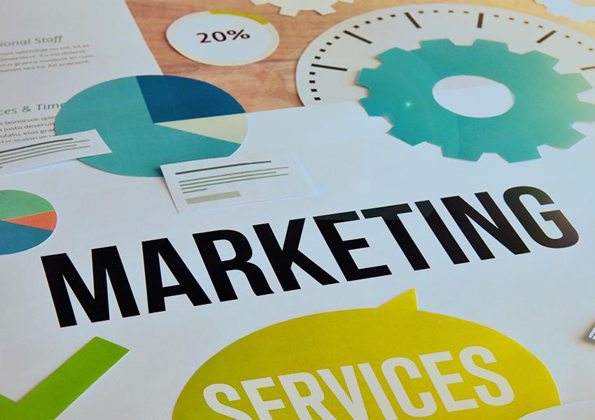 Services_ad_&marketing