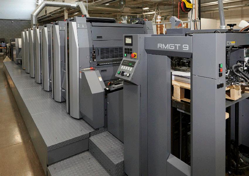 Technologies_offset_RMGT9-press